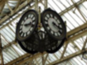 Waterloo statiohn clock.jpg