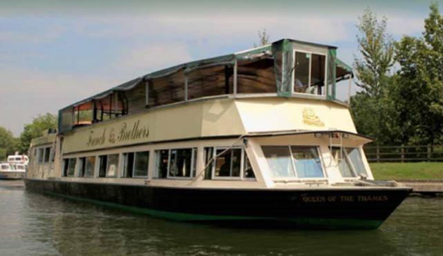 Jamboree boat.png