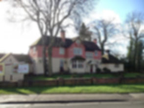 River Inn Toby Bishopstoke.jpg