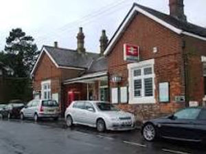 Eridge station.jpg