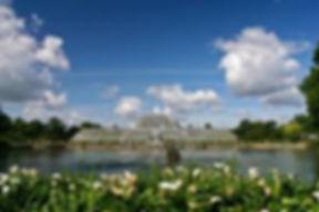KewGardens.jpg