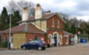 Witley_railway_station.jpg