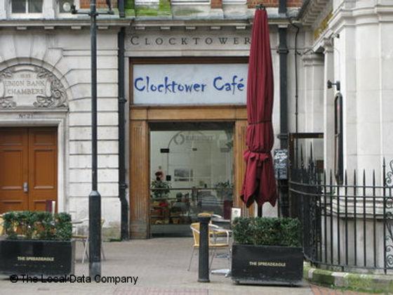 Croydon Clocktower Cafe.jpg