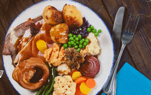 Carvery.png