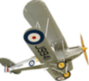 RAF%20museum%20Hendon_edited.png