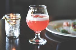Rickhouse Cocktail
