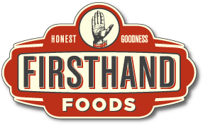 First Hand Foods