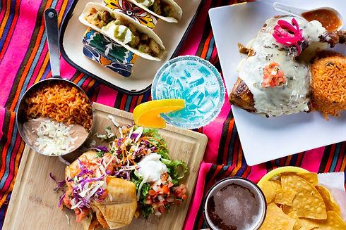 Dos Taquitos_Food Seen_250.jpg