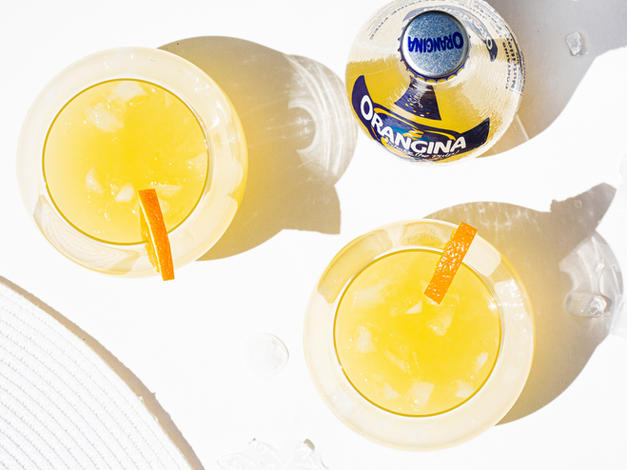 Consumer Beverage Products