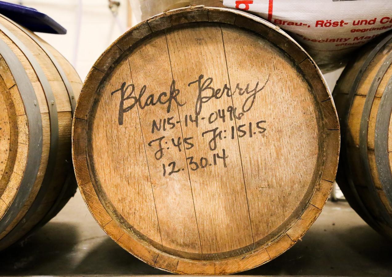 black berry barrel.jpg