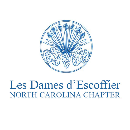 Les Dames d'Escoffier North Carolina Chapter