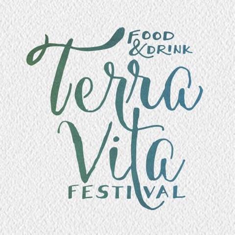 Episode 56 - TerraVita Fest with Colleen Minton