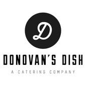Donovans-Dish_logo1_edited.jpg