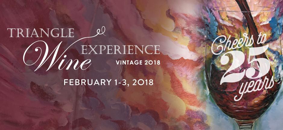 Ep 85 & 86 - Triangle Wine Experience: Jim Clendenen, Rajat Parr, St. Roch, Lioco, Jasmine Hirsc
