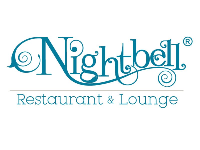Nightbell in Asheville