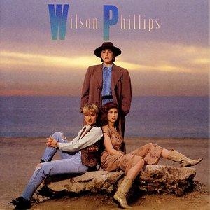 WilsonPhillips