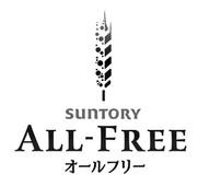All Free.jpg