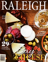 Cheese Raleigh Magazine June 2019.png