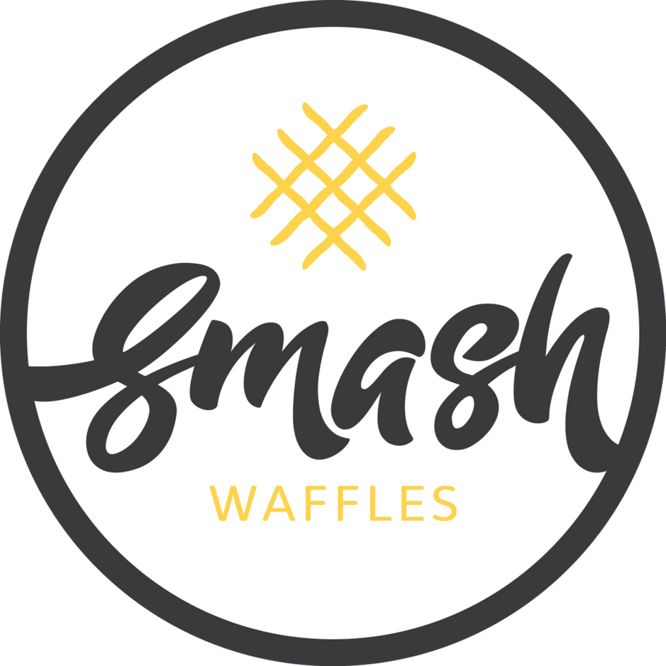 #GetSmashed Episode 63 - SmashWaffle