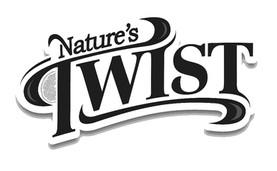 Nature's Twist.jpg