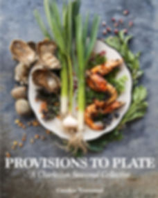 provisions to plate.jpg