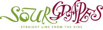Sour Grapes Wine Company