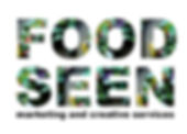 Final Food Seen Logo.jpg