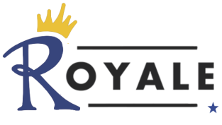 Episode 19 - Royale with Cheese, Fixins & BREAD! Chefs Jeff Seizer, Jesse Bardyn & Bobby McF