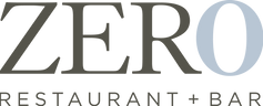 ZRB-Logo_WordMark-CMYK_Trans.png