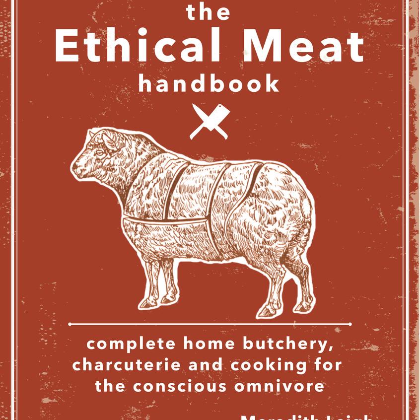 Ethical Meat Handbook