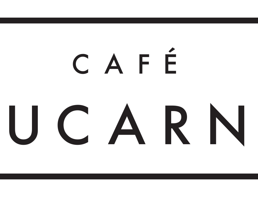 Café Lucarne