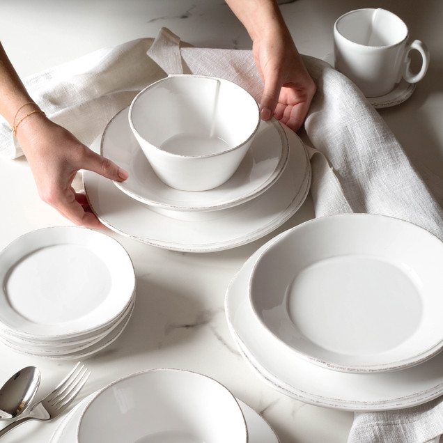 Vietri Tableware and Home Decor