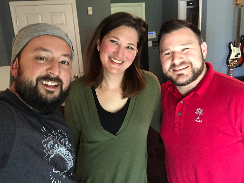 https://soundcloud.com/max-trujillo-722783857/episode-29-kim-hammer-of-bittersweet-raleigh-provisions