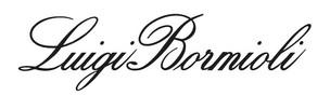 logo_bormioli_edited.jpg