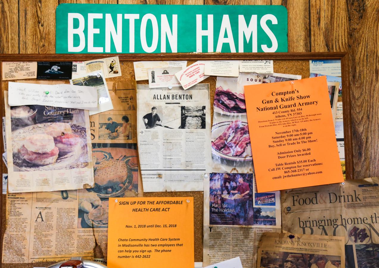 benton hams.jpg