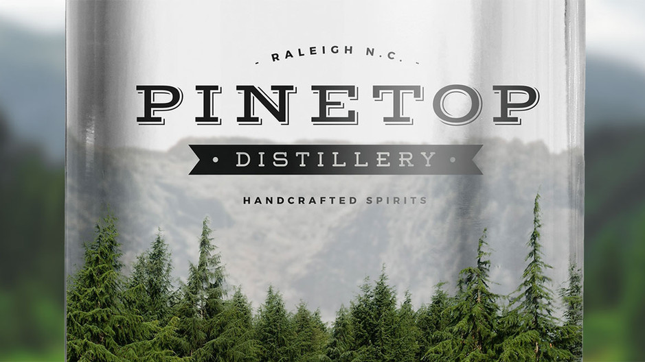 Episode 83 - How to Start Your Own Distillery. Raleigh's own: PineTop Distillery