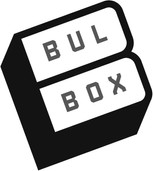 BulBox_edited.jpg