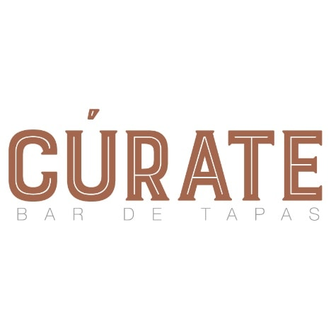 Curate Asheville
