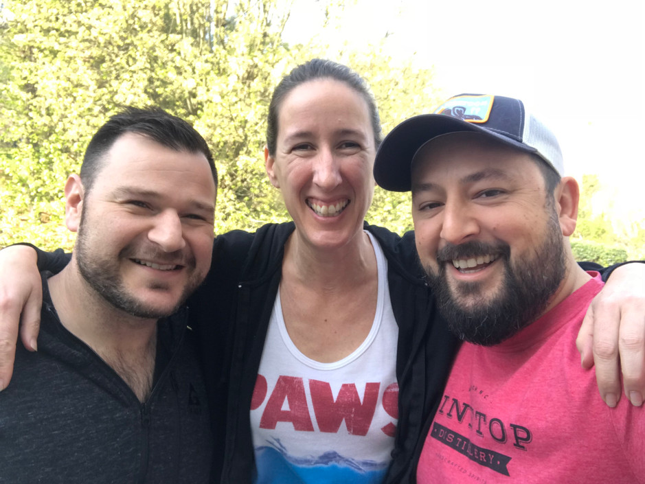 Episode 88 - How to Grow Mushrooms with Amy Fox of Fox Farm & Forage