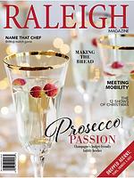 Raleigh Magazine December_January 2018_2