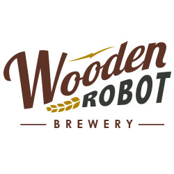 Episode 93 - April is NC Beer Month, Wooden Robot Brewery's Dan Wade