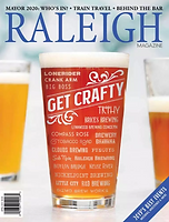 Beer Raleigh Magazine April 2019.png