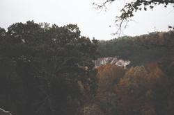 Coon Rock Farm166_Felicia Perry Photograph