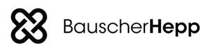 bauscherhepp-logo.jpg
