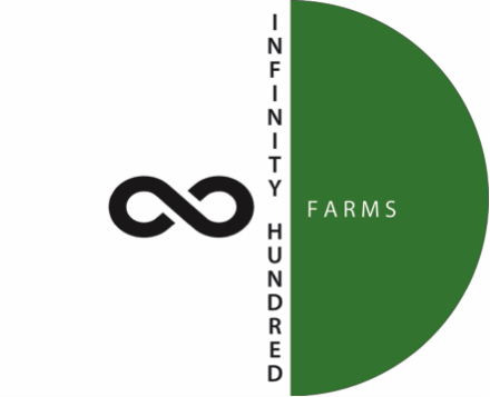 InfinityHundred Farms