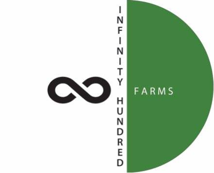 Episode 89 - A Musician's Journey to Farming: Infinity Hundred Farms' David McConnell