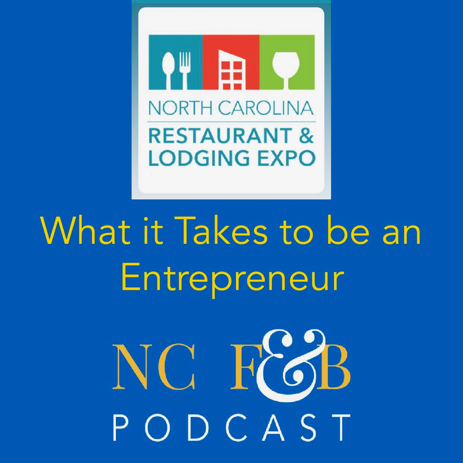 Episode 48 - Live at the NCRLA EXPO 2017!
