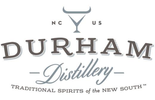 Entrepreneurs Extraordinaire Durham Distillery