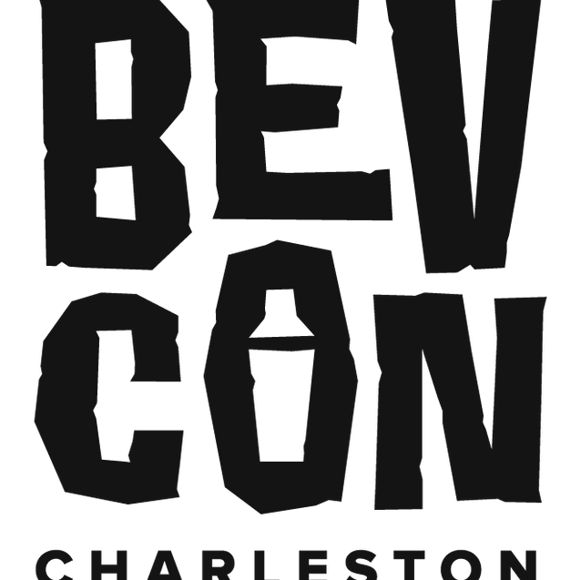 BevCon Charleston 2017