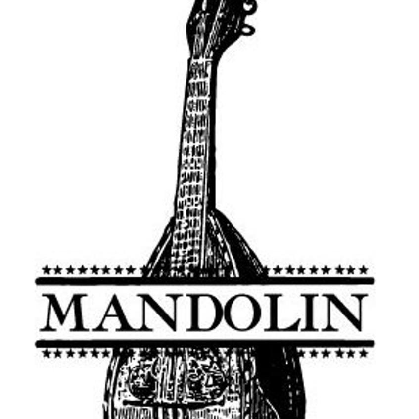 Mandolin Restaurant